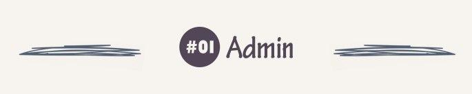 Admin---Divisões-01