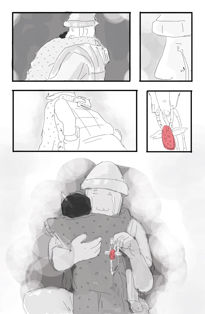 War---13