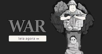 War---Leia-mais