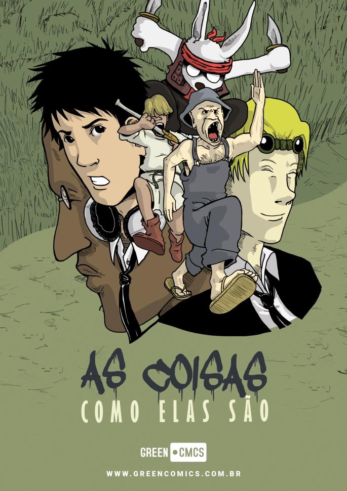 Capa---ACCES