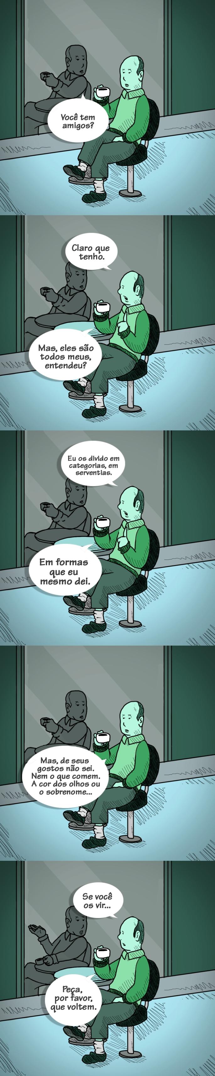 Cafezinho-02---Site