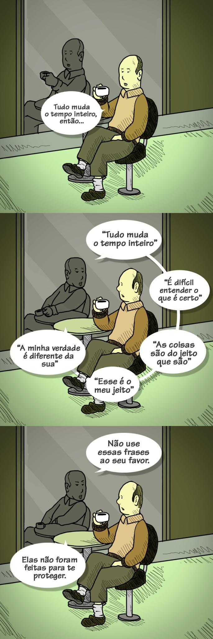 Cafezinho-04---Site