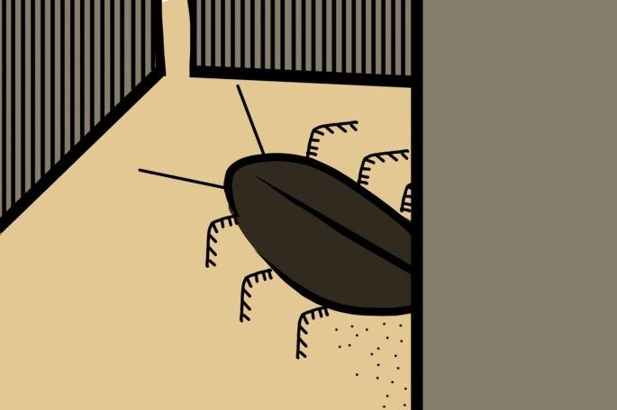 Michele-Pensa-Demais---Ilustrações-01