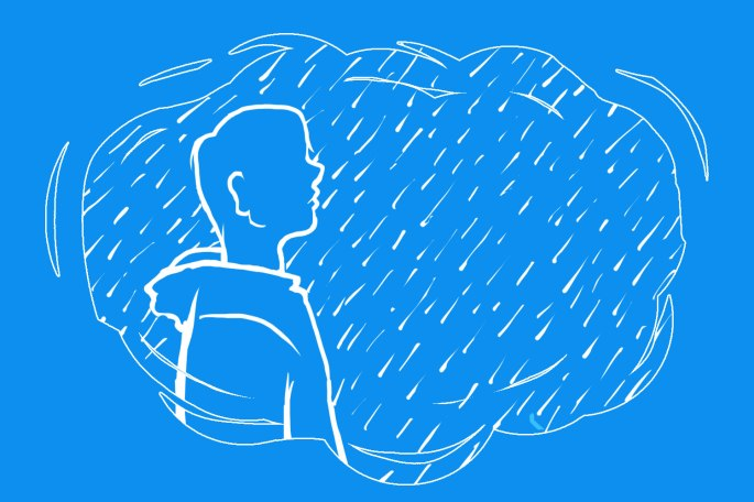 O-Toque-da-Água---Ilustrações-01