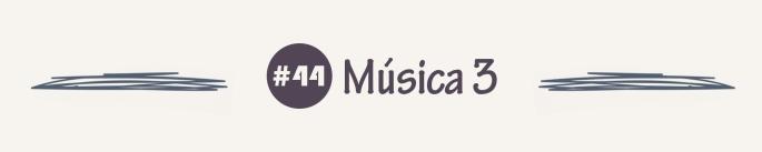 Admin---Divisões-(Temporada-03)-44-musica-3