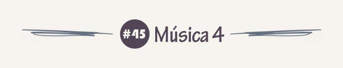 Admin---Divisões-(Temporada-03)-45-musica-4