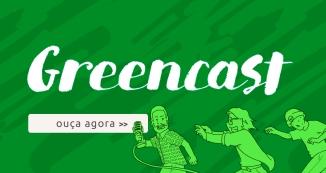 GreenCast---Ouça-mais