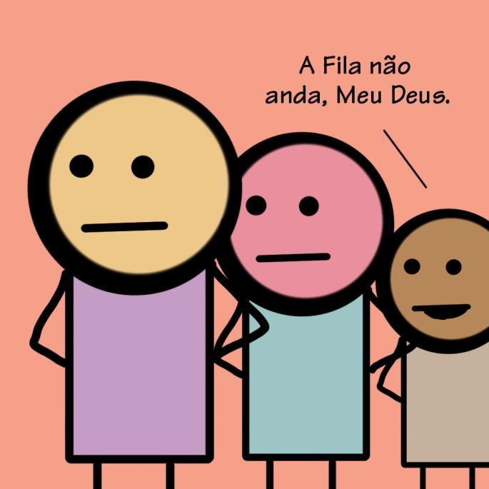 Daquele-jeitasso-01-jeitasso-brasileiro-01