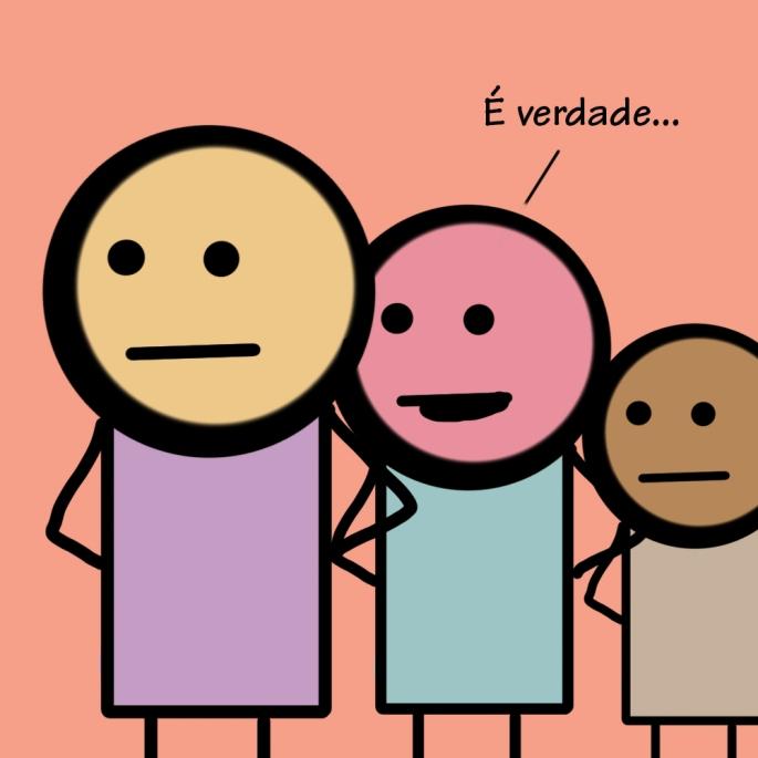 Daquele-jeitasso-01-jeitasso-brasileiro-02