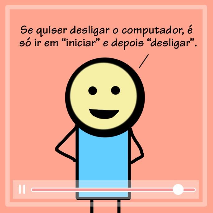 Daquele-jeitasso-03-influencera-05