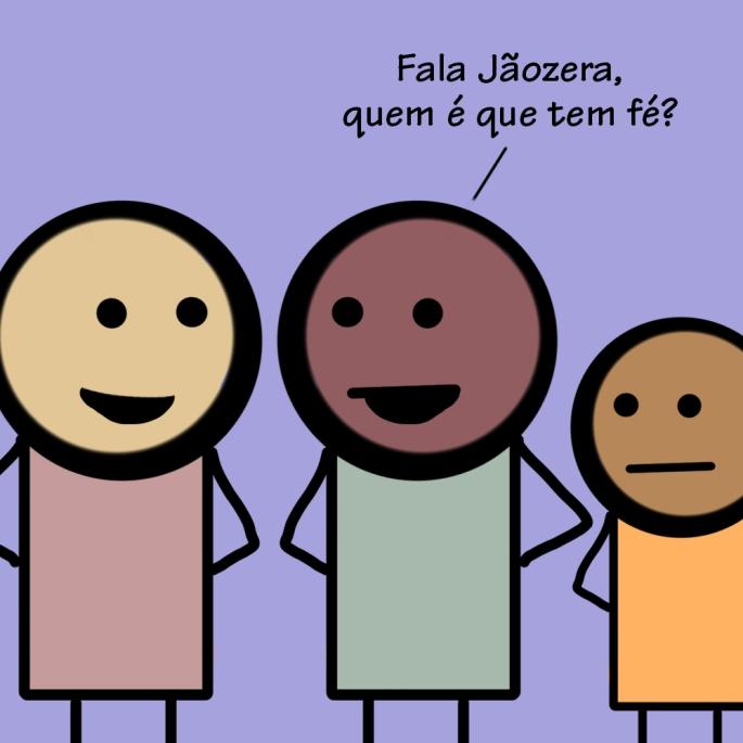 Daquele-jeitasso-06-piadota-01