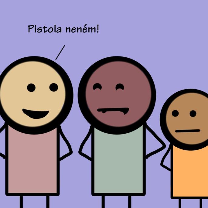 Daquele-jeitasso-06-piadota-02