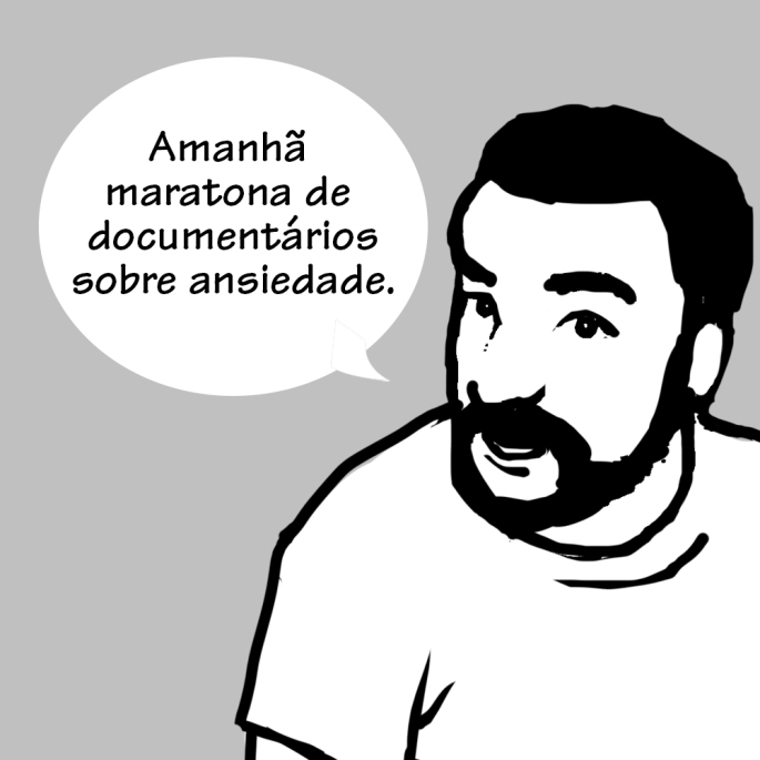 Estado-Crítcio-04-Documentarios-02