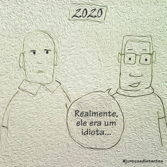 juntos-e-distantes-06-ele-e-um-idiota-03
