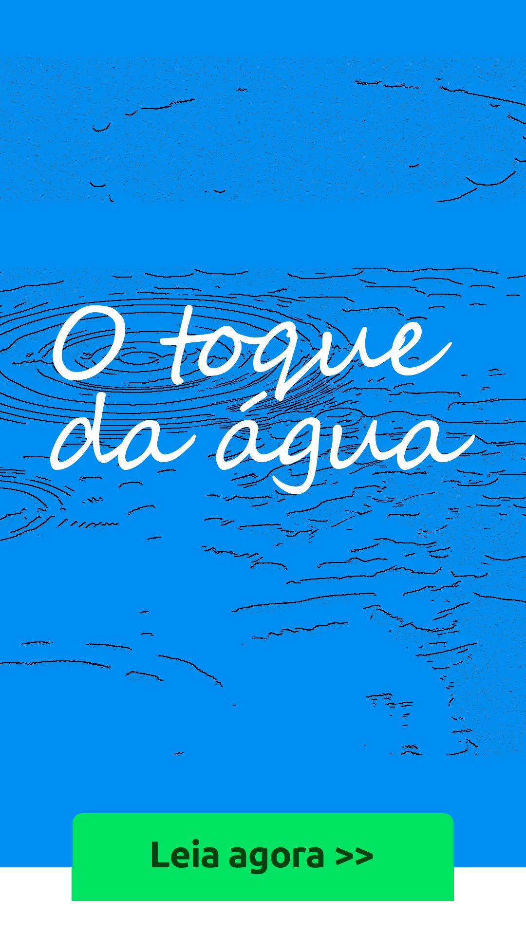 2021_08_14_green_comics_site_home_capas_contos_ilustrados_o_toque_da_agua