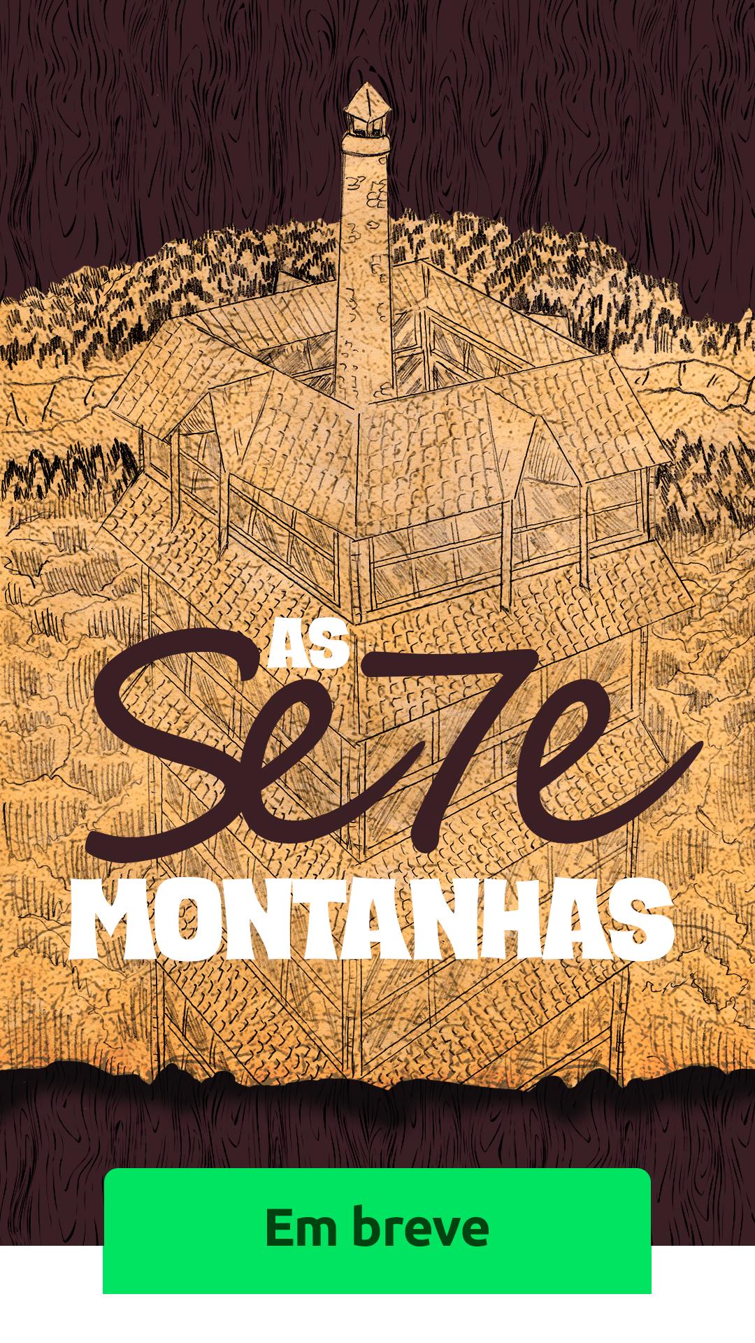 2021_08_14_green_comics_site_home_capas_graphic_novels_as_sete_montanhas