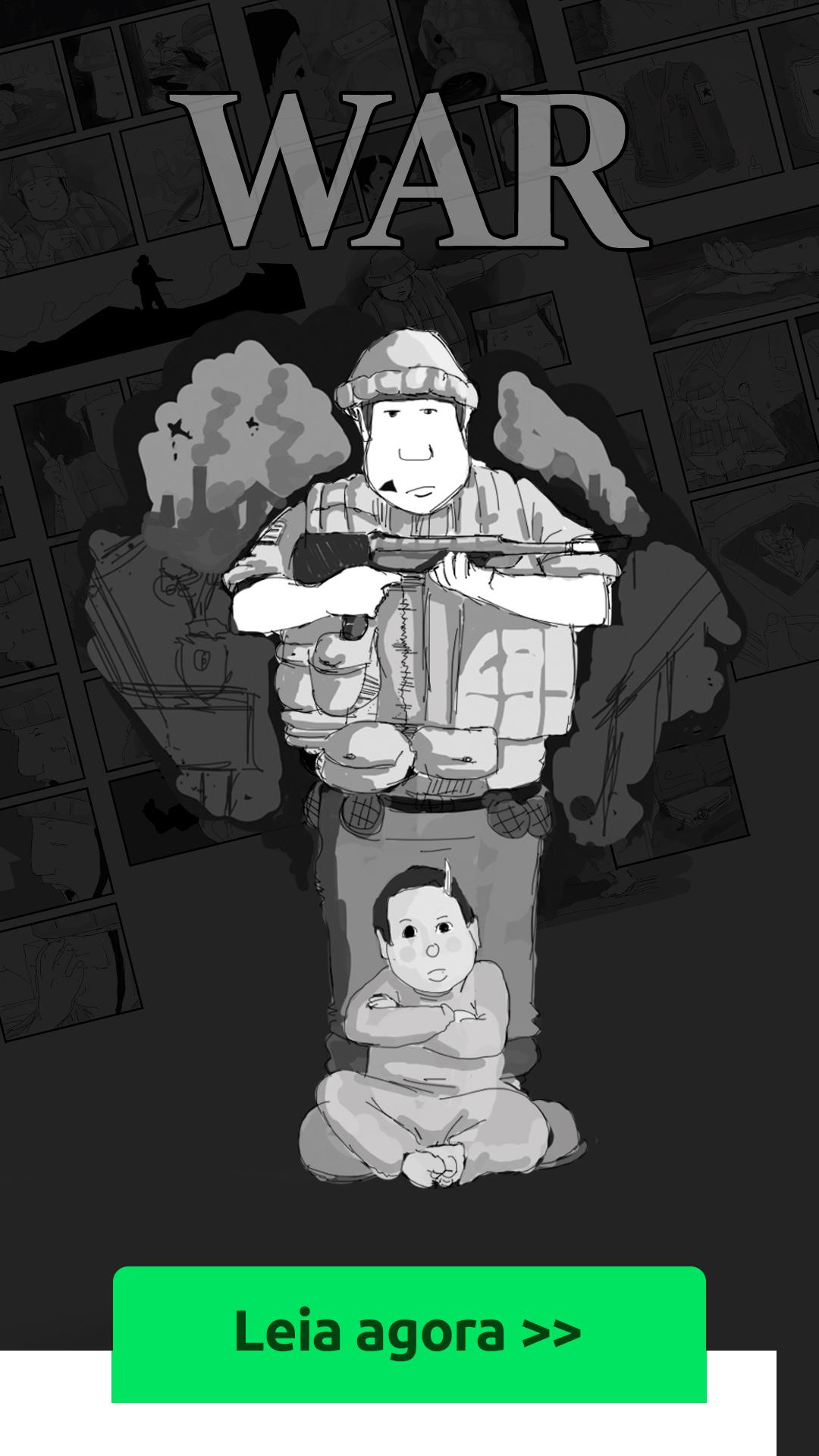 2021_08_14_green_comics_site_home_capas_graphic_war