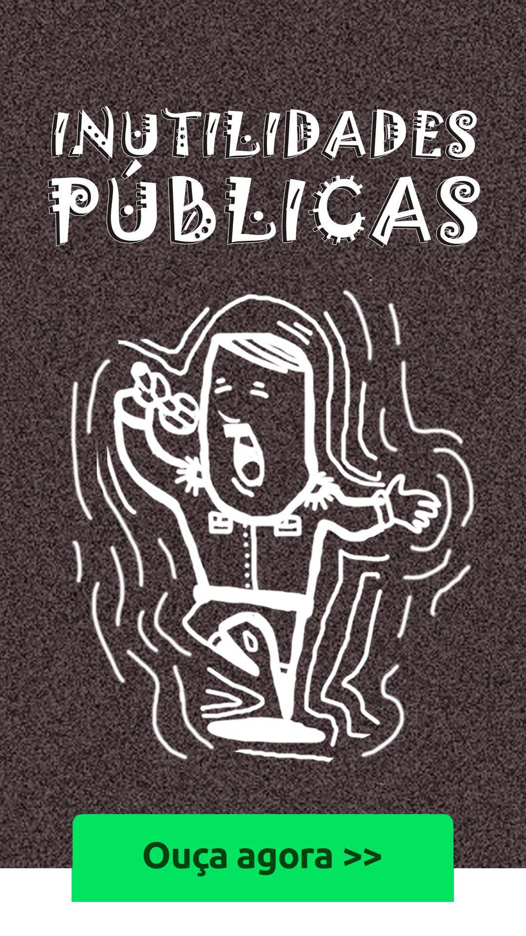 2021_08_14_green_comics_site_home_capas_podcast_inutilidades_publicas