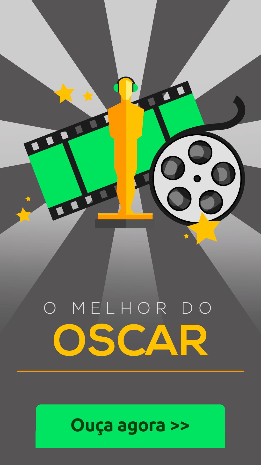 2021_08_14_green_comics_site_home_capas_podcast_o_melhor_do_oscar