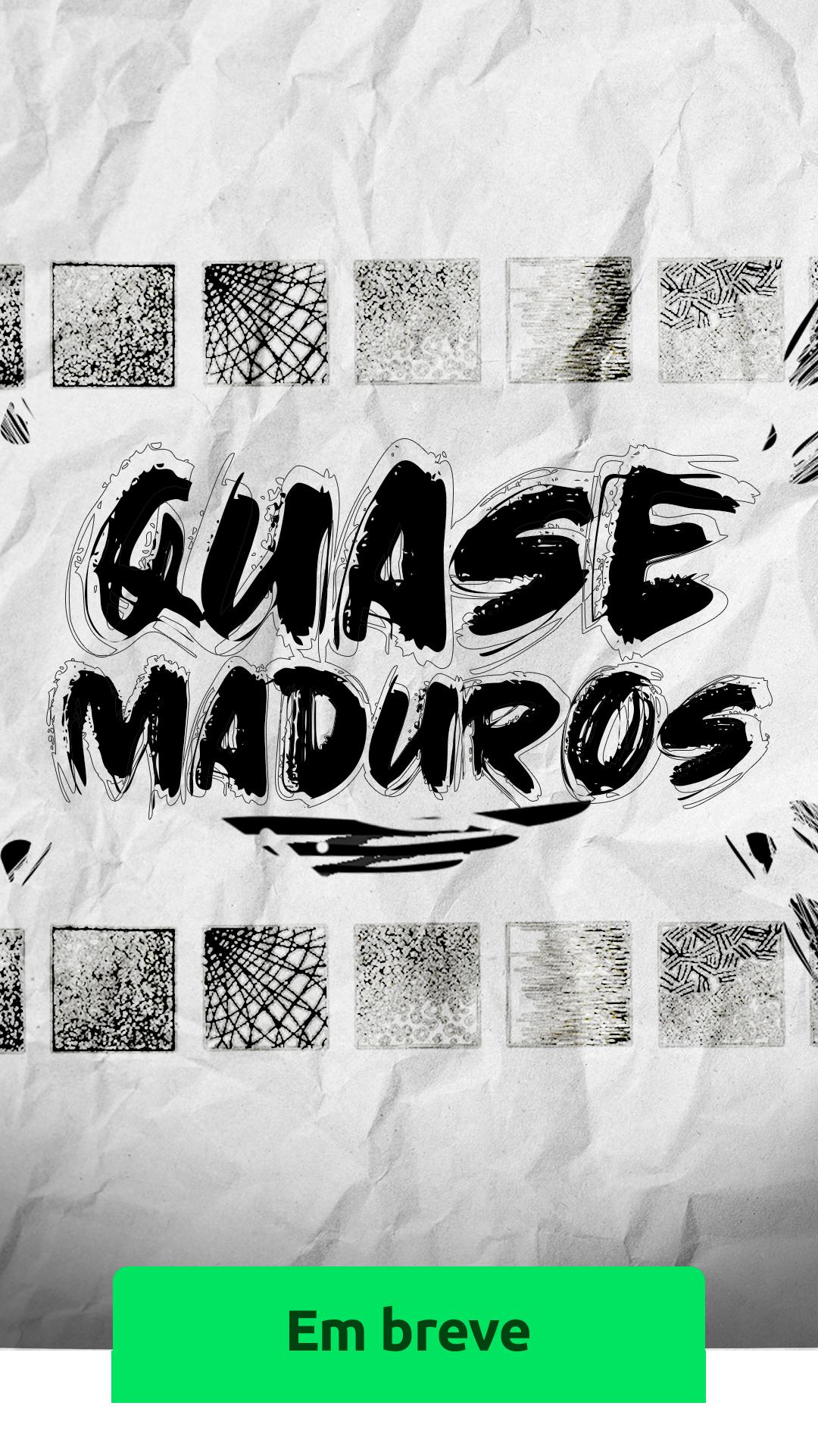 2021_08_14_green_comics_site_home_capas_podcast_quase_maduros