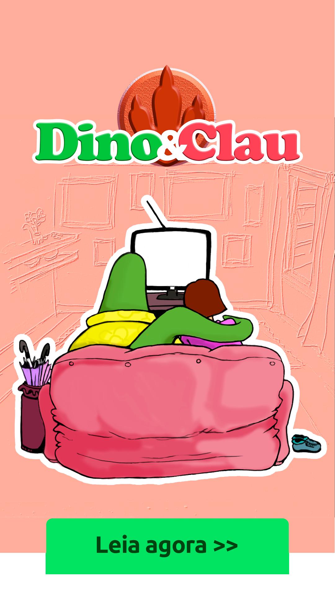 2021_08_14_green_comics_site_home_capas_tirinhas_dino_e_clau