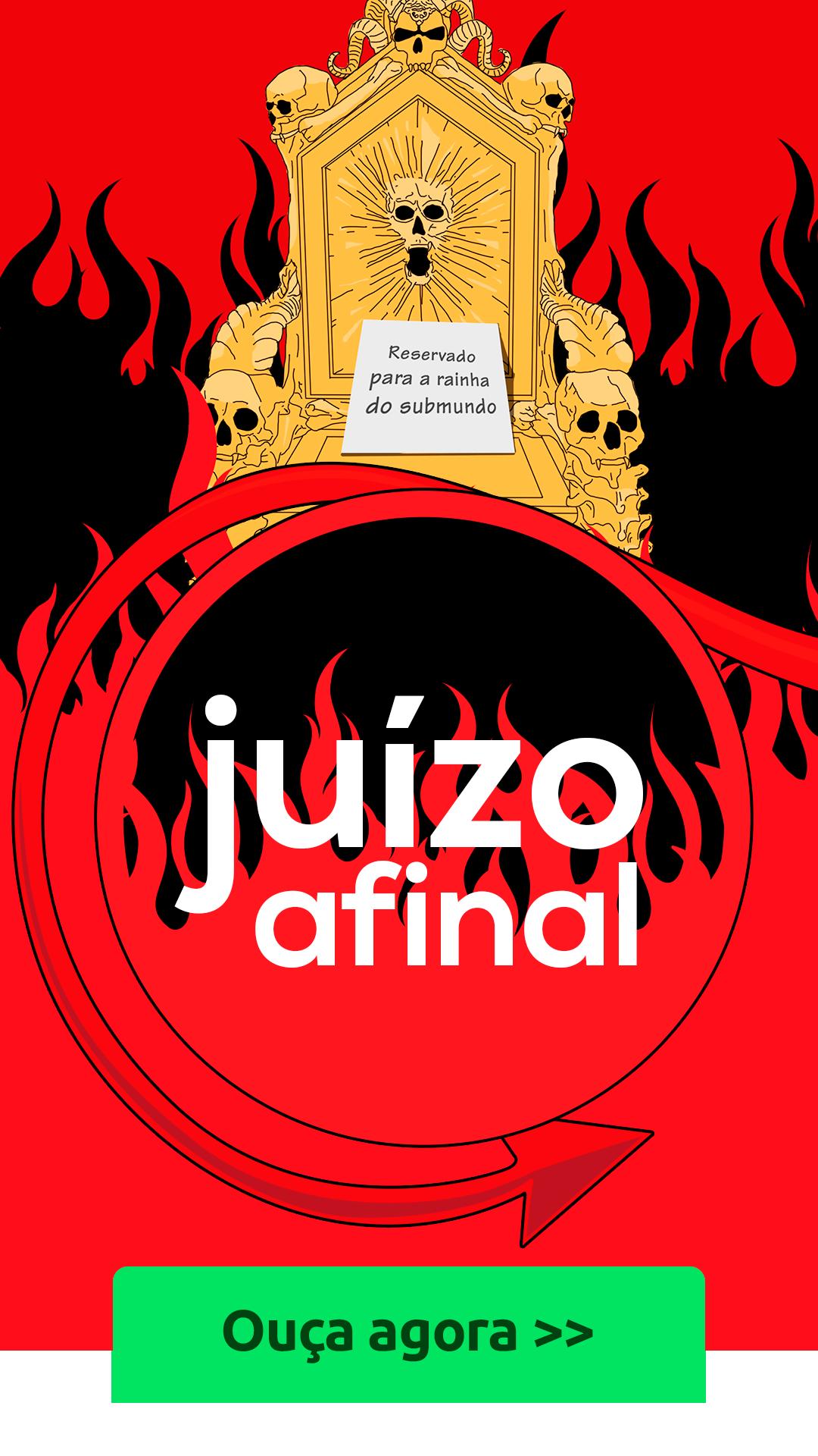 2021_08_14_green_comics_site_home_capas_tirinhas_juizo_afinal