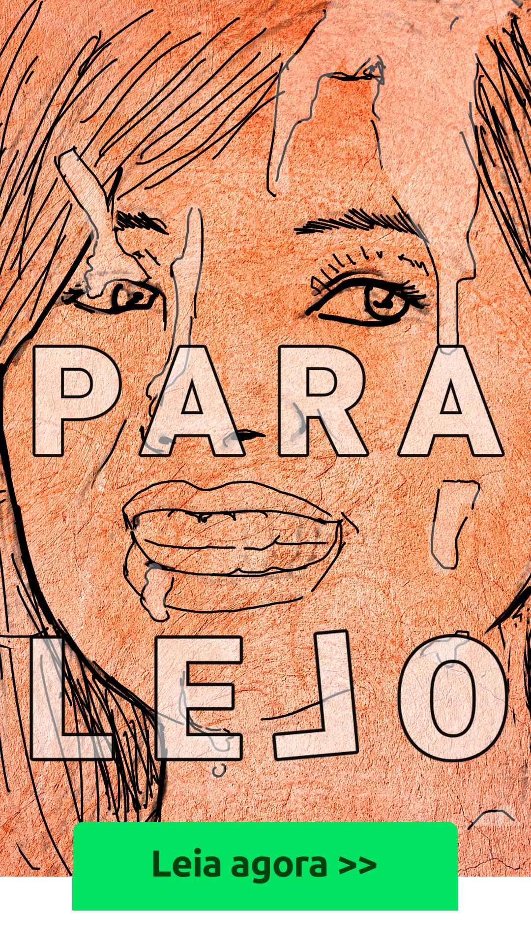 2021_08_14_green_comics_site_home_capas_tirinhas_paralelo
